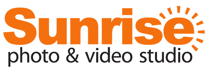 sunrise logo 2